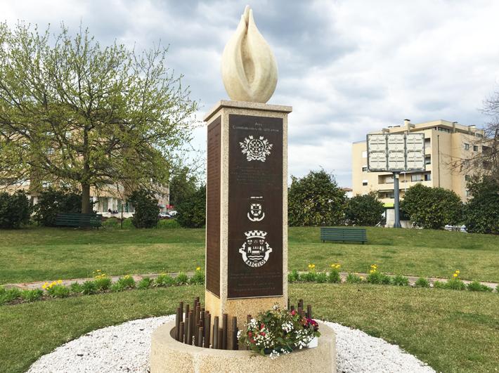 Monumento-Combatentes-Ultramar