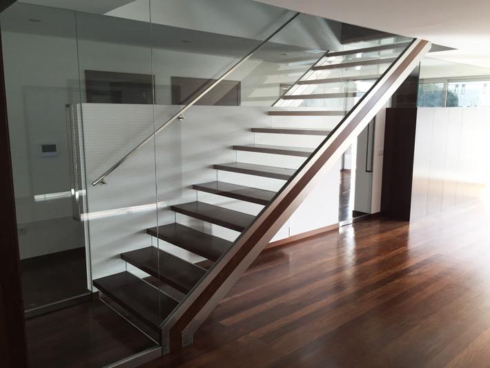 escada-interior-1