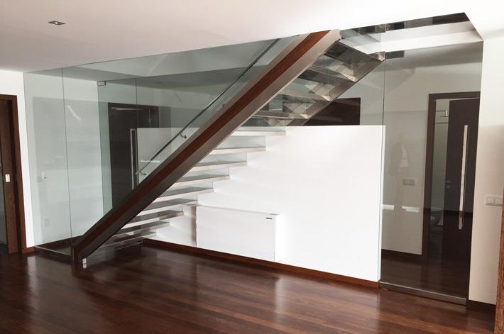 escada-interior-2