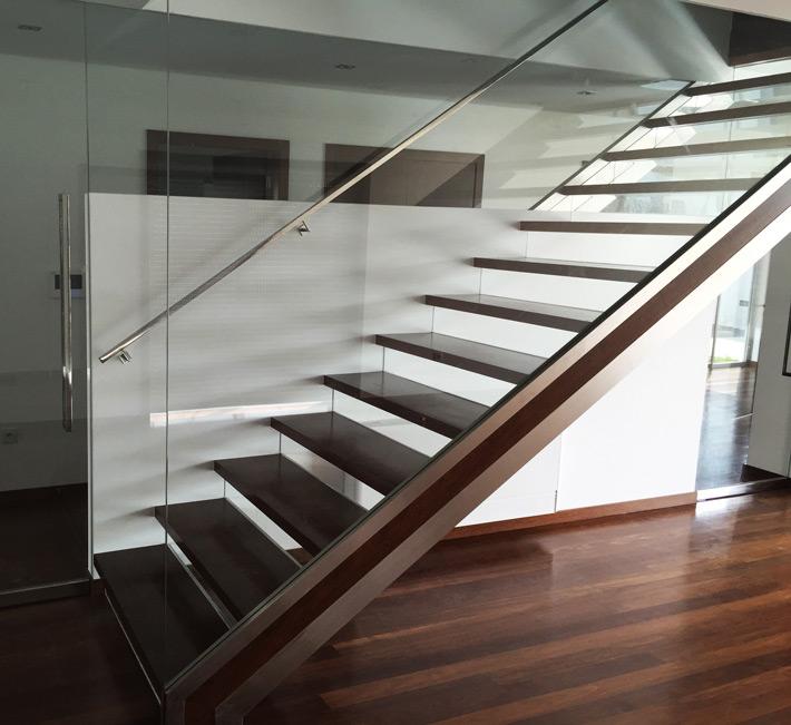 escada-interior-3