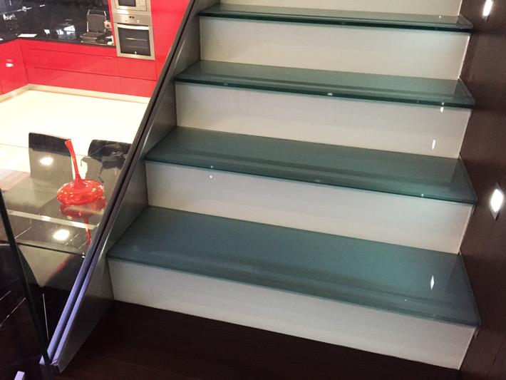 escada-interior-4