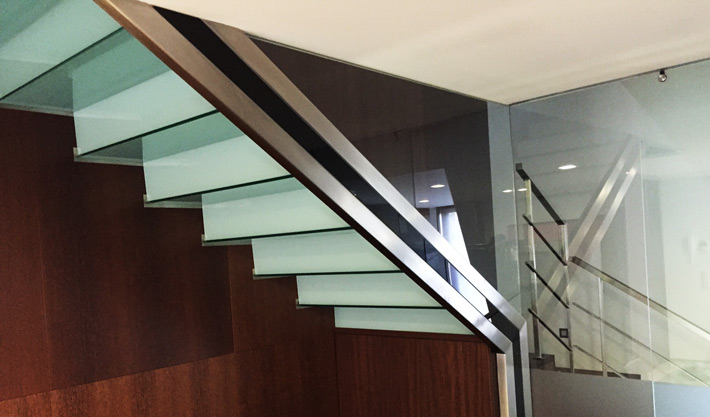 escada-interior-5