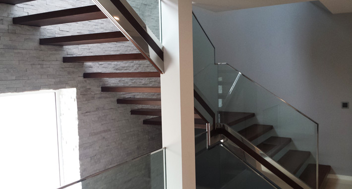 escada-interior-6