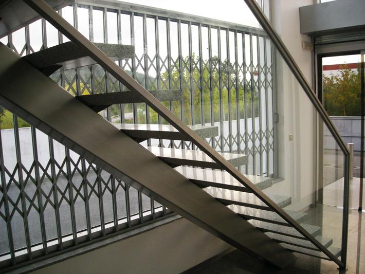 escada-interior-7