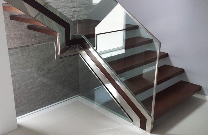 escada-interior-8
