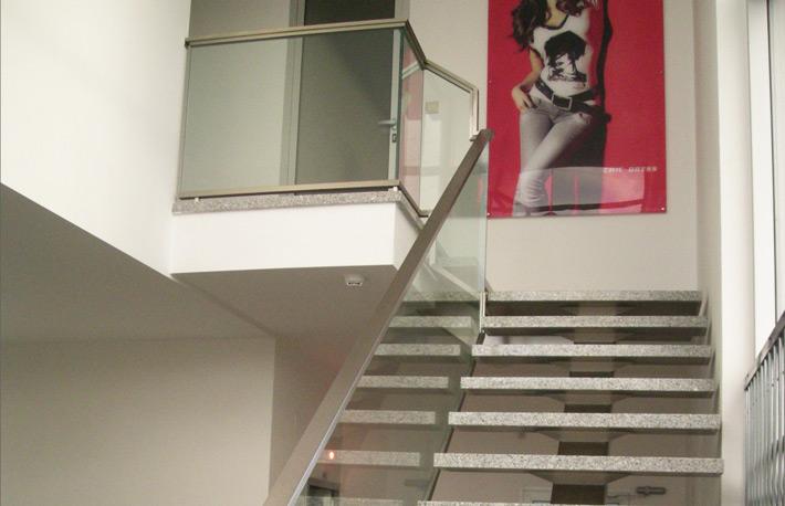 escada-interior-9