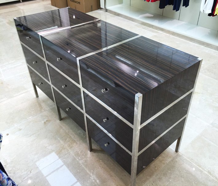 lojas-5